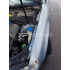 Крыло переднее правое для Audi A4 B7