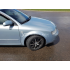 Крыло переднее правое для Audi A4 B6