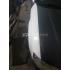 Крылья передние для Audi A6 C5