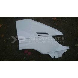 Крыло мерседес спринтер w901-905 правое (рестайлинг с 2000 г.в.)