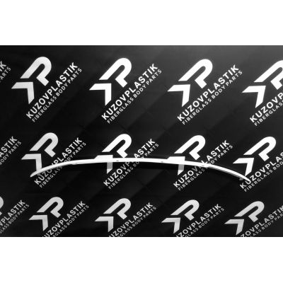 Рамка решетки радиатора мерседес вито w638