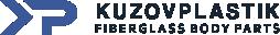 Kuzovplastik - кузовные детали из стеклопластика - сайт работает в тестовом режиме, не все функции доступны